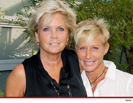 1111_meredith-baxter-and-nancy-locke_getty
