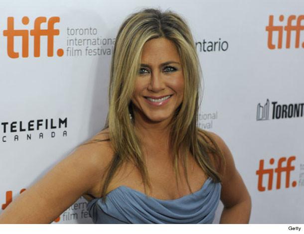 Jennifer Aniston_inset