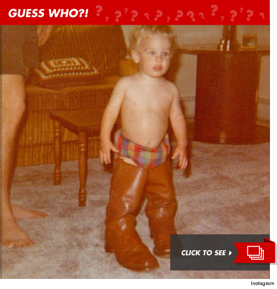 1112_baby_cowboy_guess_who_launch_v2