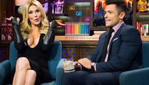 Brandi Glanville on Joanna Krupa Affair Rumors -- You'll Never Believe What She Said!