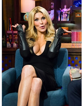 Brandi Glanville on Joanna Krupa Affair Rumors -- You'll Never Believe What She Said!