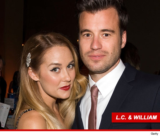 1112-getty-lauren-conrad-william-tell