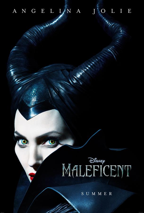 1112_maleficent