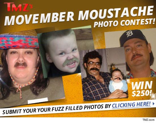 Movember-Moustache-1