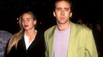Nic Cage's Ex Has a Dirty Box