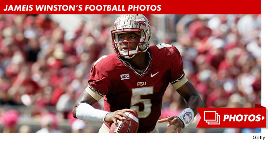 1113_jameis_winston_football_photos_footer