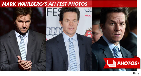 1113_mark_wahlberg_afi_footer