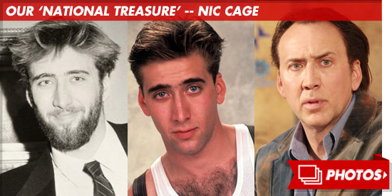 1113_nic_cage_footer_v2