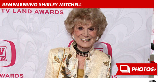 1113_shirley_mitchell_remembering_footer
