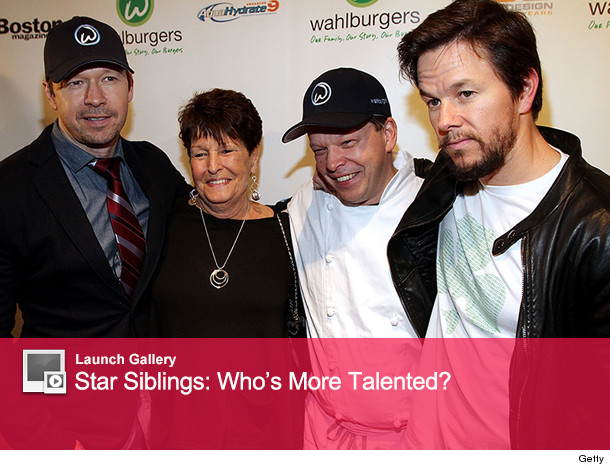 1113_wahlberg_launch