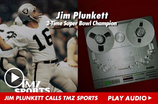 111313_jim_plunket_launch