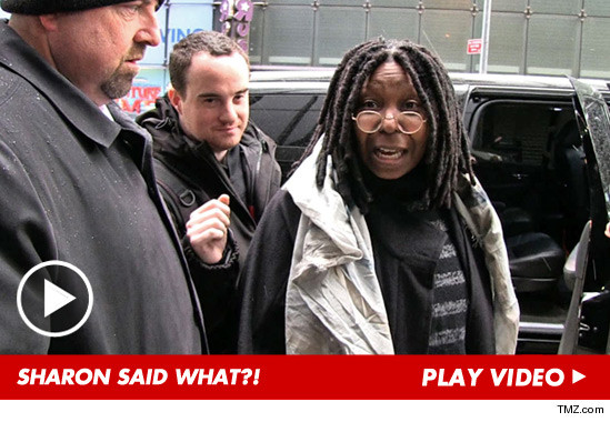 111313_whoopi_launch