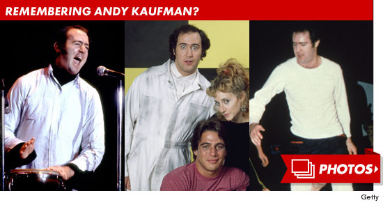 1113_andy_kaufman_remembering_footer