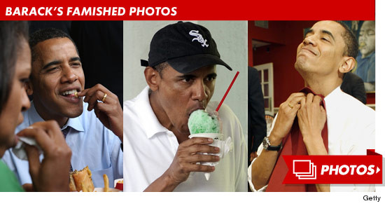 1114_barack_obama_hungry_food_eating_photos_footer