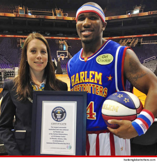 1114-harlem-globetrotter-world-record