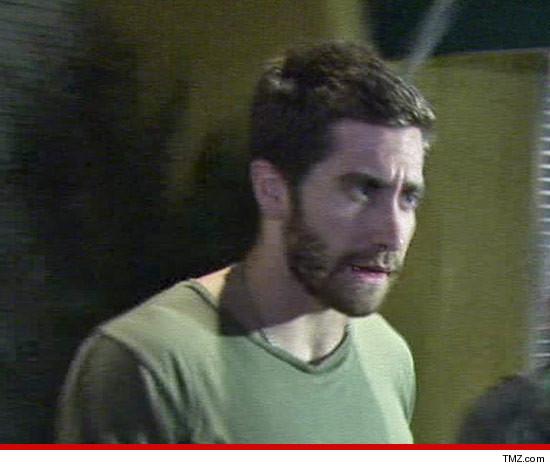 1114-Jake-Gyllenhaal-tmz