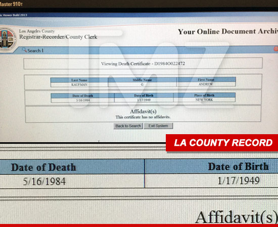 1114-LA-County-Record-kaufman-death