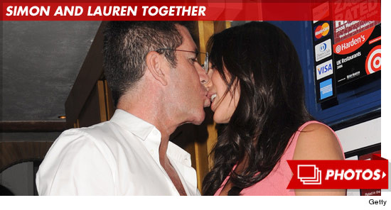 1114_lauren_simon_cowell_footer
