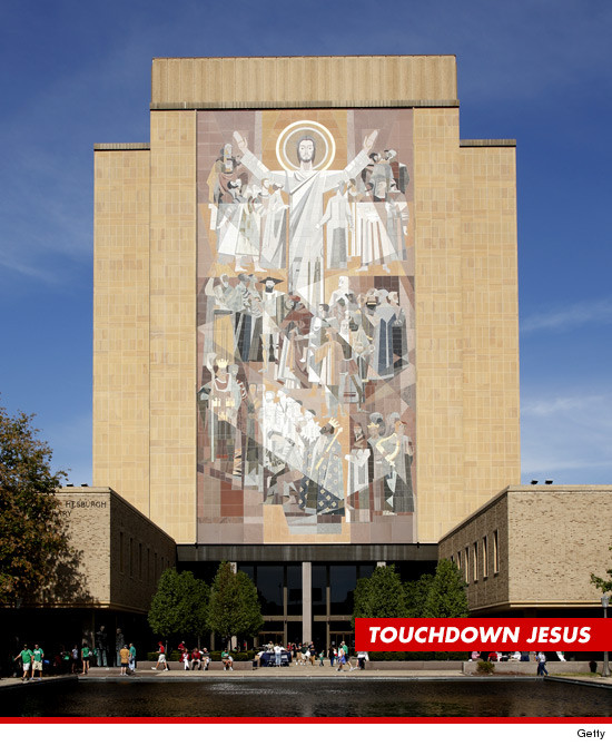 1114-subasset-touchdown-Jesus