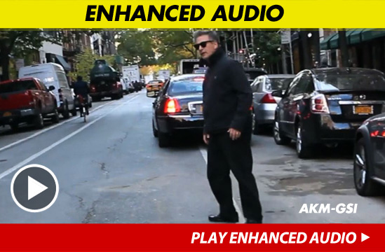 111413_alec_baldwin_enhanced_audio