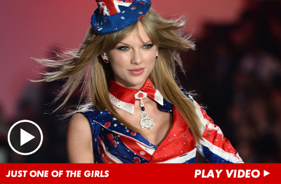 Victoria's Secret Fashion Show 2013 Songs List The Victoria s Secret Fashion