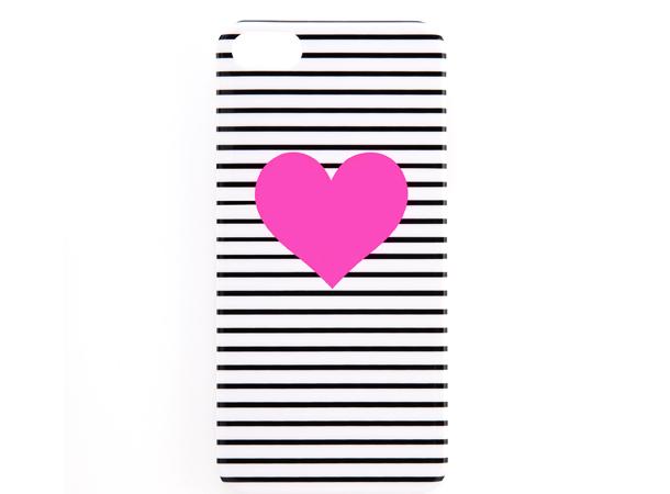 bando Iphone case