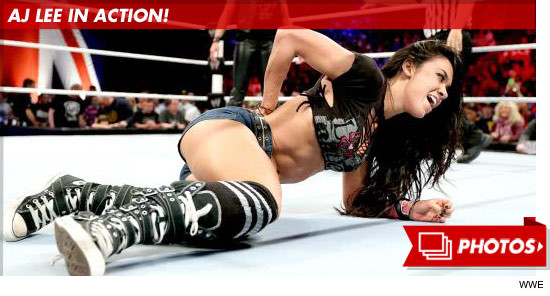 1115_aj_lee_action_footer