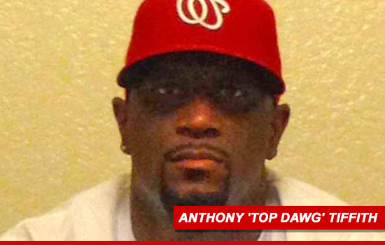 1115-Anthony-'Top-Dawg'-Tiffith