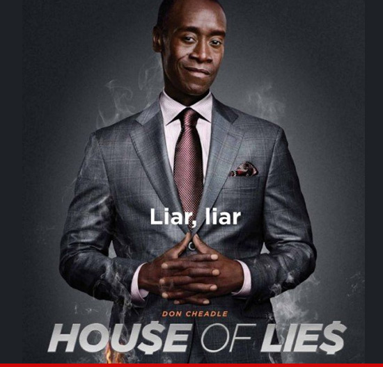 1115_houseof_lies_logo_article