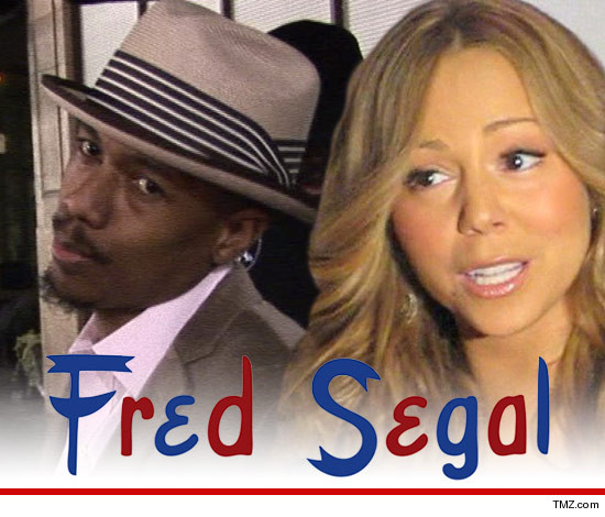 1115-Nick-cannon-mariah-carey-fred-segal