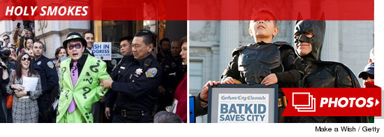 1117-batkid-getty-gallery