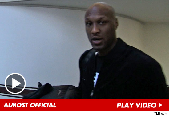 111713_lamar_odom_launch
