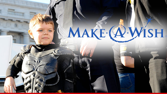 1118_batkid_maw_getty_redesign