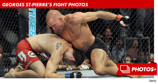 1118_georges_st_pierre_fight_footer