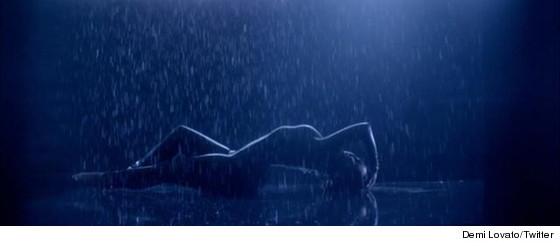 Demi Lovato-inset