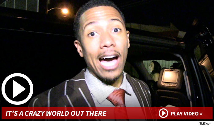 1118_nick_cannon_crazy_world_launch_redesign