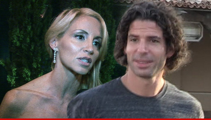 1119-new-camille-grammer-Charalambopoulos