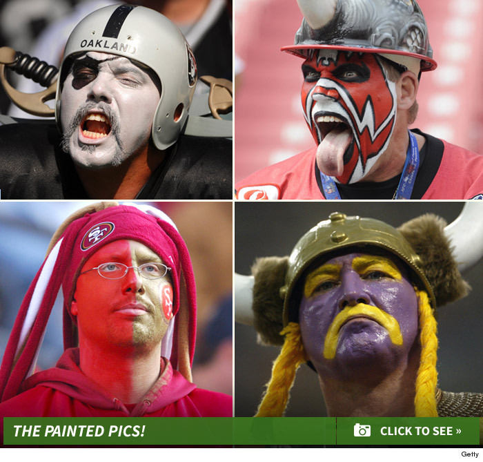1119_nfl_fanatics_fan_face_paint_launch