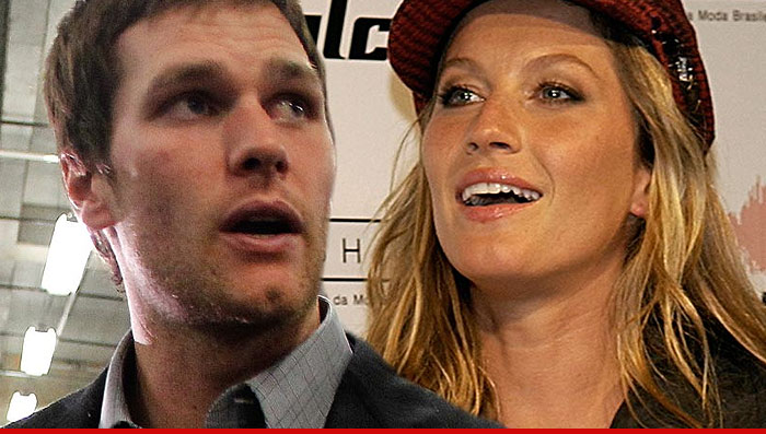 1119_tom_brady_gisele_article_tmz