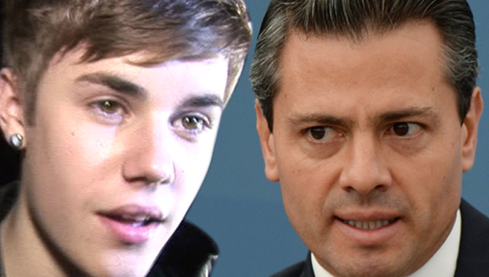 redesign-1119-justin-bieber-mexico-president