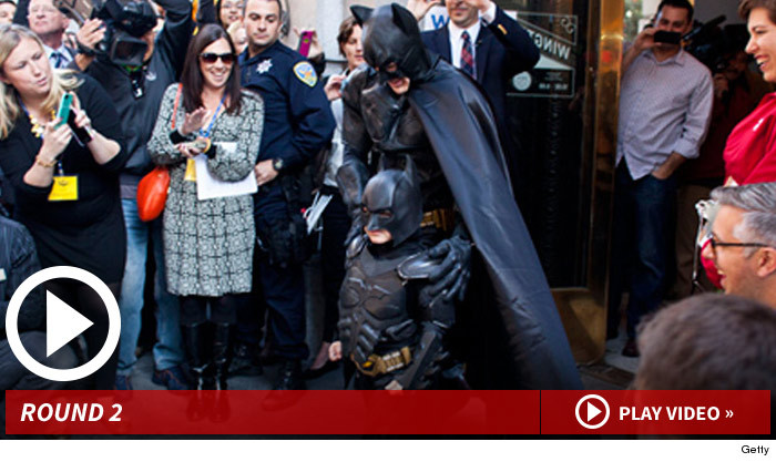 redesign_111913_tv_batkid_launch