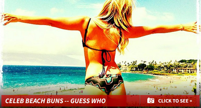 1111_celeb_beach_bums_butt_guess_who_footer_v2