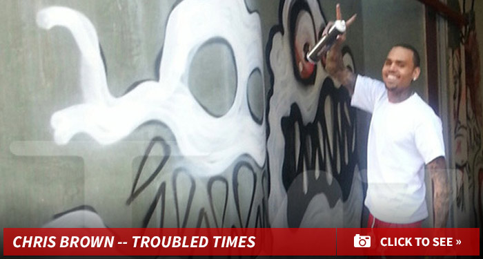 1111_chris_brown_troubled_times_footer_v2