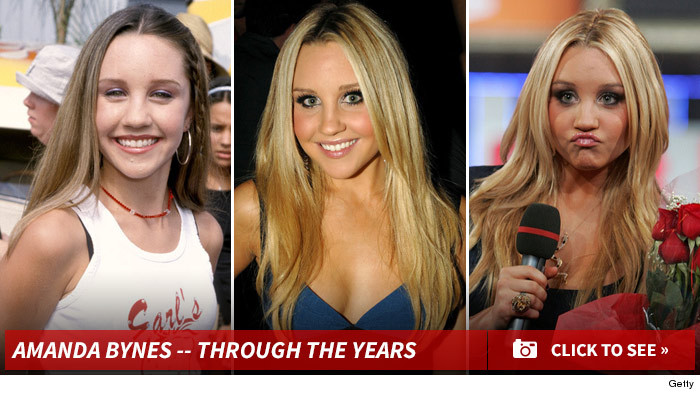 1112_amanda_bynes_through_years_footer