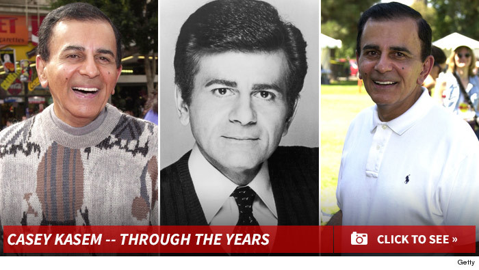1112_casey_kasem_through_years_footer