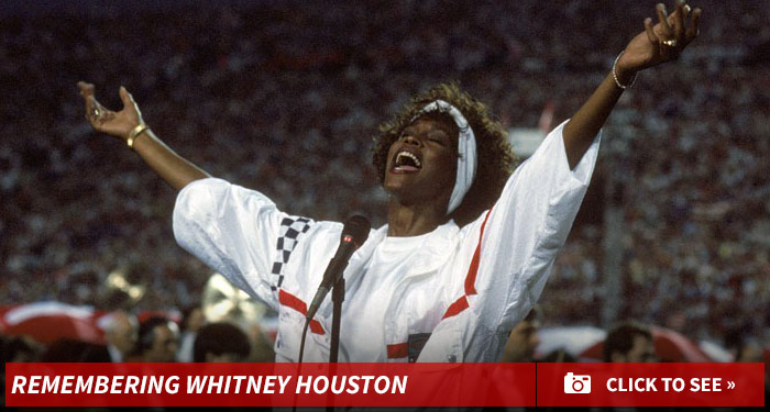 1112_remembering_whitney_houston_footer