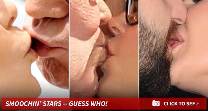 1112_SMOOCHIN_STARS_Kissing_guess_who_footer