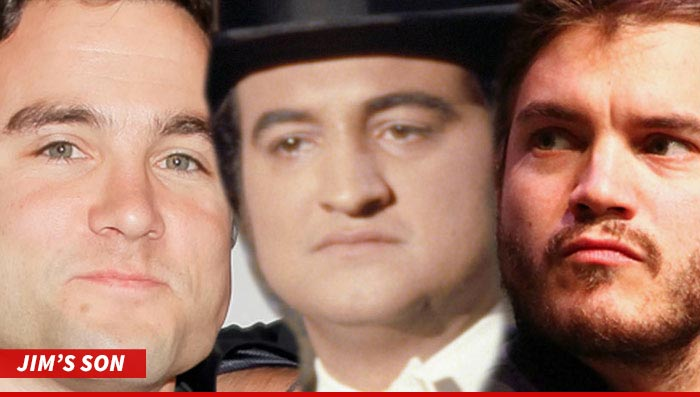 1117-john-robert-belushi-emille-hirsch-ipad-getty-1-redesign