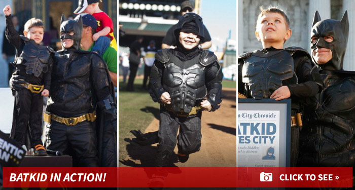 1119_batkid_saves_action_footer