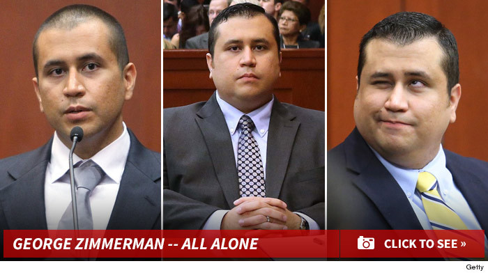 1119_george_zimmerman_all_alone_footer